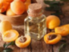 apricot kernel.jpeg