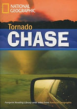 Tornado Chase Footprint.jpg