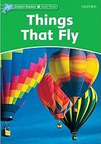 Things That Fly.jpg