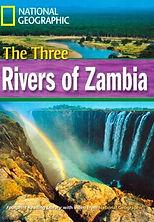 The three Rivers of zambia.jpg