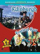 Edinburgh Festival Fears.jpg