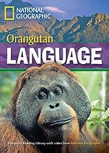 Orangutan Language.jpg