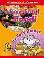 Food, Food, Food!.jpg