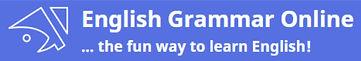 English Grammar Online.jpg
