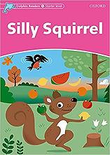 Silly Squirrel.jpg