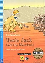 Uncle Jack and the meerkats.jpg