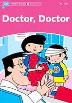 Doctor, Doctor.jpg