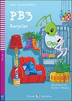 PB3 Recycles.jpg
