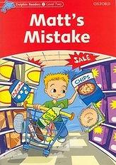 Matt`s Mistake.jpg