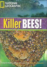 KillerBees.jpg