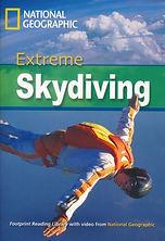 Extreme skydiving.jpg