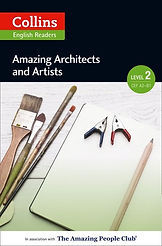 Amazing Architects and Artists.jpg