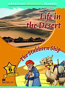 Life in the desert the stubborn ship.jpg