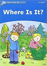 Where is it.jpg