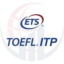 logo-toefl-itp-300x300.jpg