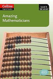 Amazing Mathematicians.jpg