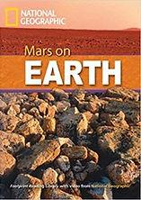 Mars on Earth.jpg