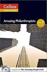 Amazing Philanthropists.jpg