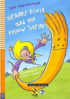 Granny fixit and the yellow string.jpg