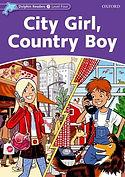 City Girl, Country Boy.jpg