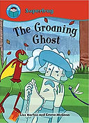 The groaning Ghost.jpg