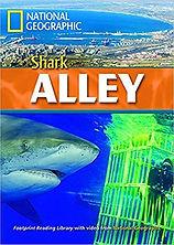 SharkAlley.jpg