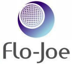 Floe Joe.jpg