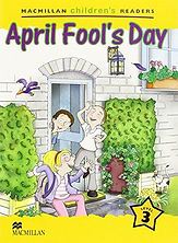 April Fool`s Day.jpg