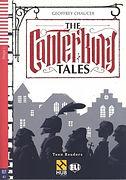 The Conterbury Tales.jpg