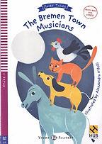 The bremen town musicians.jpg