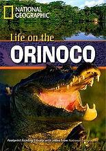 Life on the orinoco.jpg