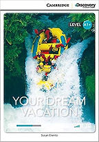 Your Dream Vacation.jpg