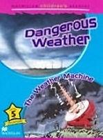 Dangerous weather.jpg