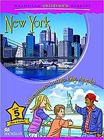 New york adventure in the big apple.jpg