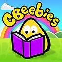 Cbebbies.jpg