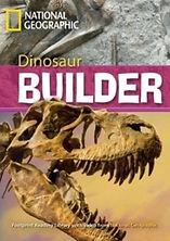 Dinosaur builder.jpg