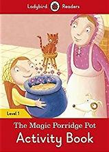 The magic porridge pot.jpg