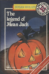 The legend of mean jack.jpg
