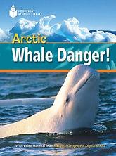 Arctic Whale Danger.jpg