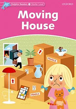Moving House.jpg