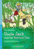 Uncle Jack and the bakonzi tree.jpg