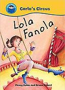 Lola Fanola.jpg