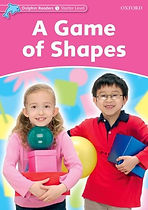 A game of Shapes.jpg