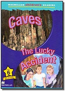 Caves the lucky accident.jpg