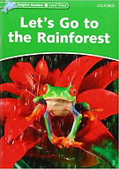 Lets go to the rainforest.jpg