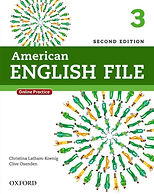 american-english-file-3-students-book-se