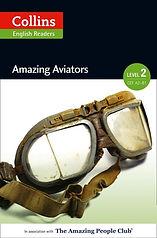 Amazing Aviators.jpg