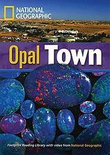 Opal Town.jpg
