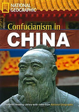 Confucianism in china.jpg