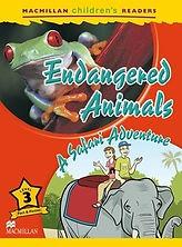 Endangered Animals.jpg